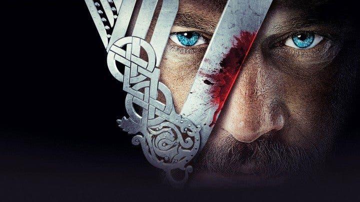 Vikingos | Las 8 series más populares y vistas de HBO