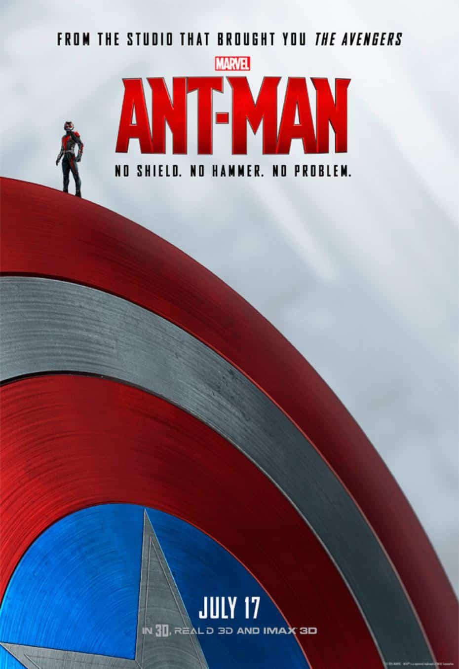 ant-man-sobre-el-escudo-de-capitan-america
