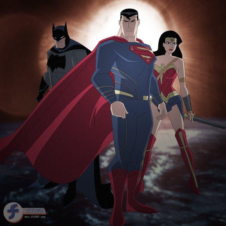 batman_v_superman_Trinidad