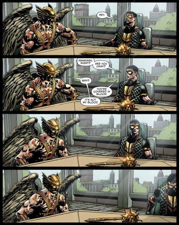 justice-league-of-america-new-52-2-hawkman-vibe