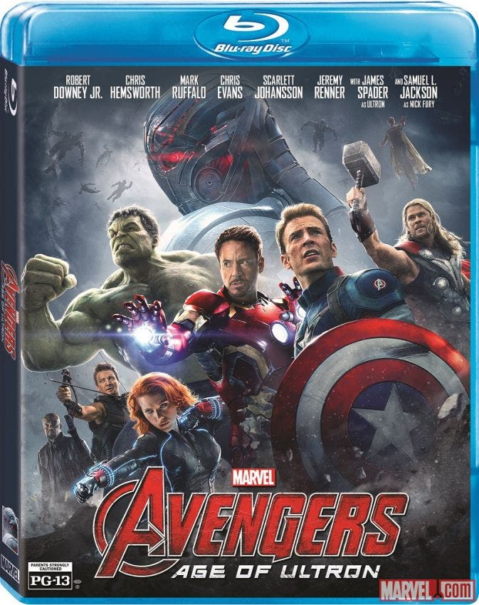 portada age of ultron blu-ray