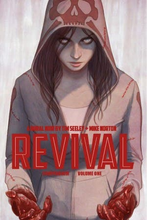 revival-hc-cover-art