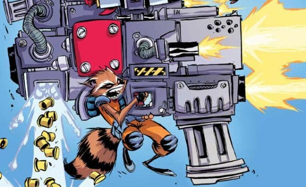 skottie-young-rocket-raccoon