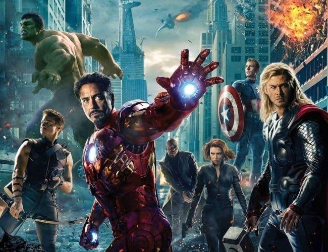 Alan Silvestri será el compositor de Vengadores: Infinity War (2018)