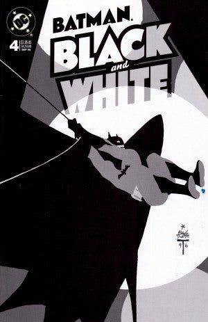 batman_black_and_white__1996__4