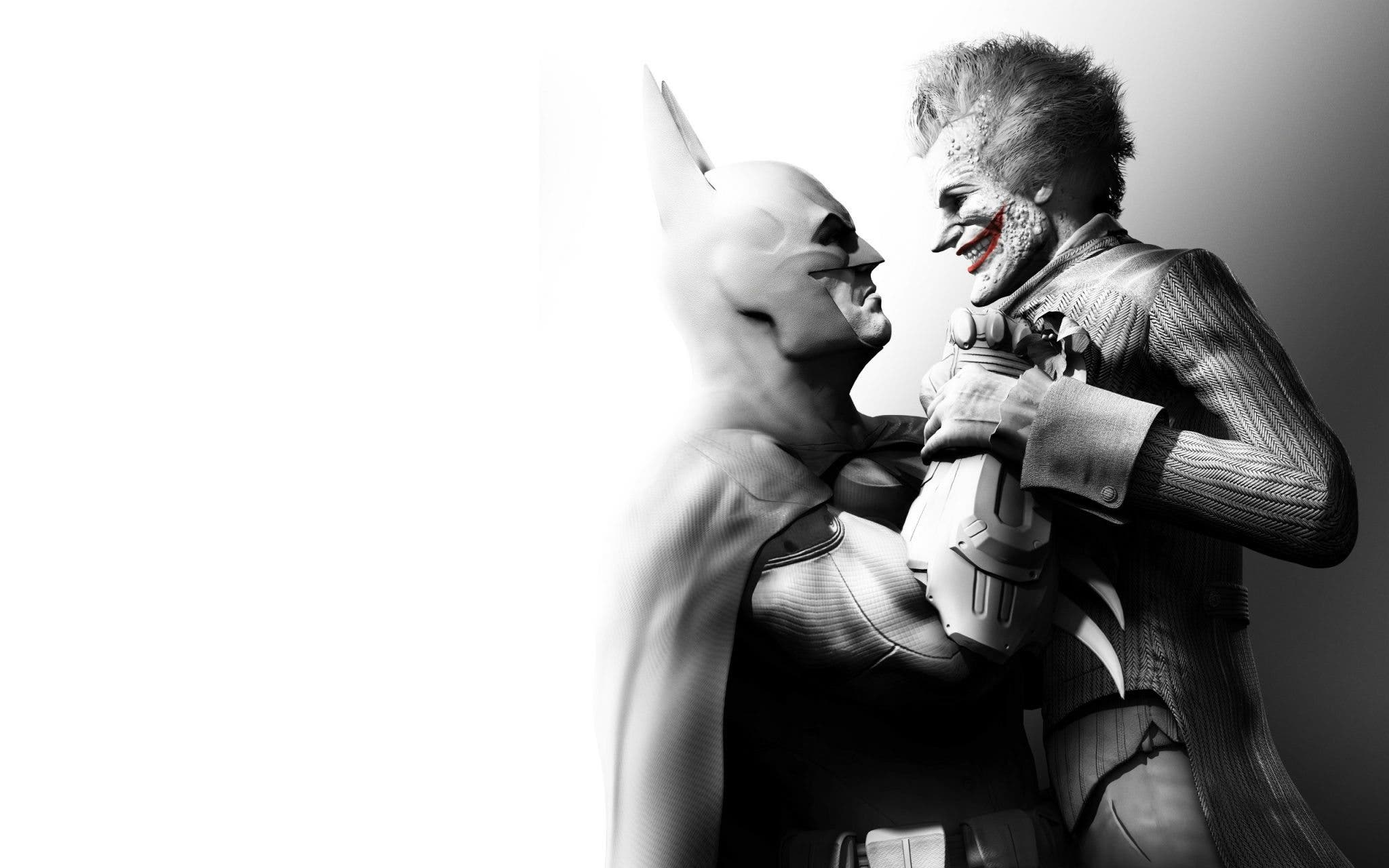 Бэтмен герои комиксов Джокер  № 3922528 без смс