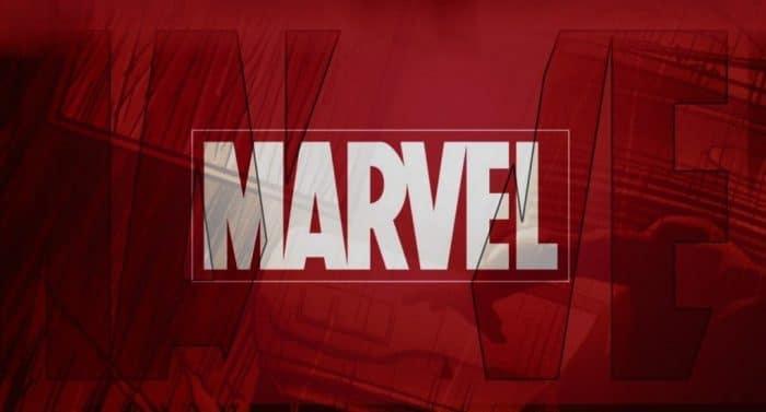 El universo Marvel llega a los eSports