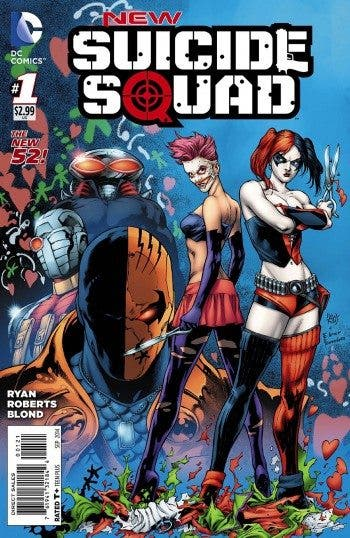 New_Suicide_Squad_Vol_1_1_Variant