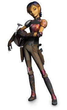 Sabine (SWR)