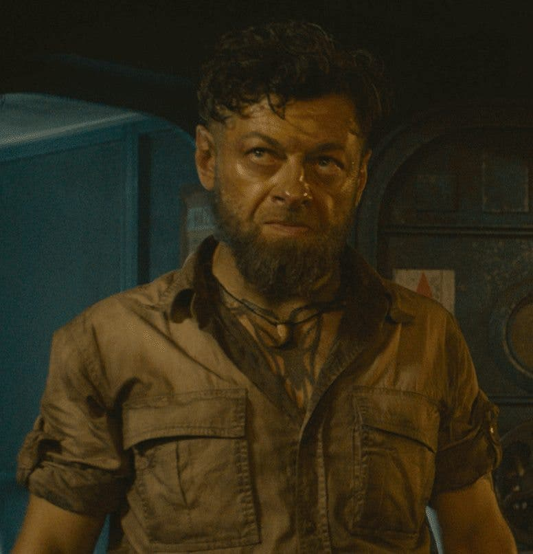 Marvel confirma que este personaje NO resucitará tras Vengadores: Infinity War