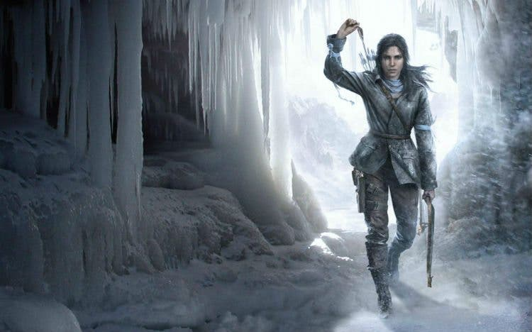 rise_of_the_tomb_raider
