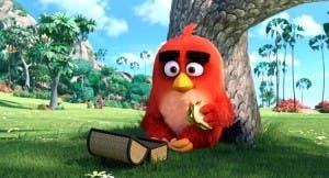 Angry-Birds-la-pelicula