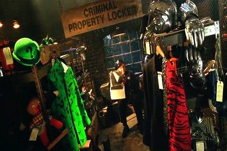 B_&_R_Criminal_Property_Locker