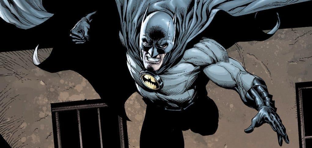 Batman E1 v2