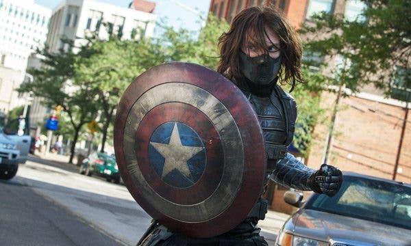 Bucky Barnes (Vengadores: Infinity War)