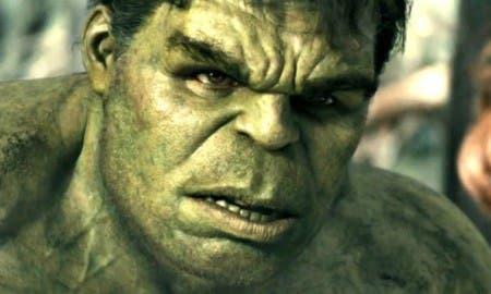 Hulk (Marvel)