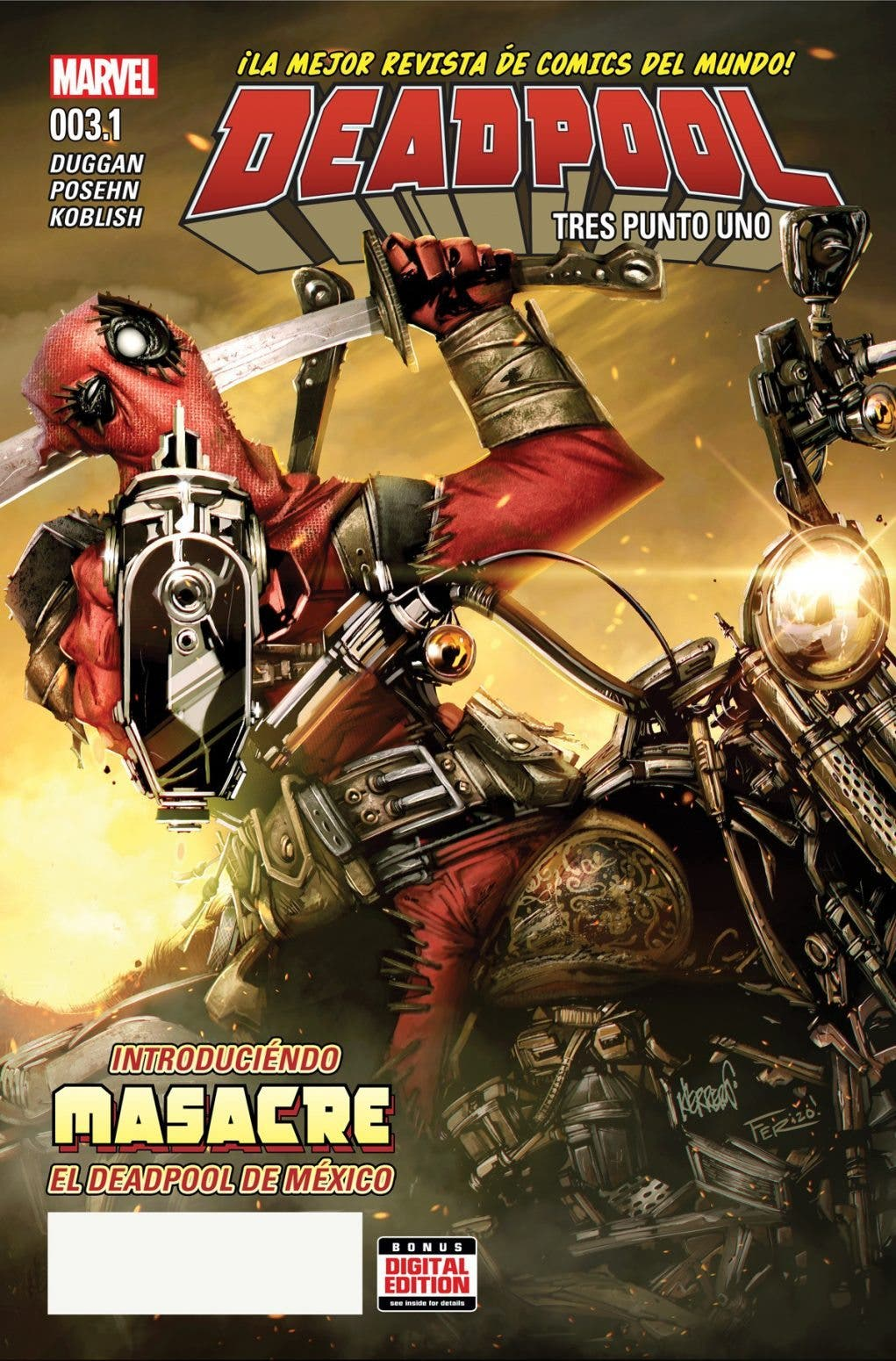 PORTADA_Deadpool (Masacre, mexicano)