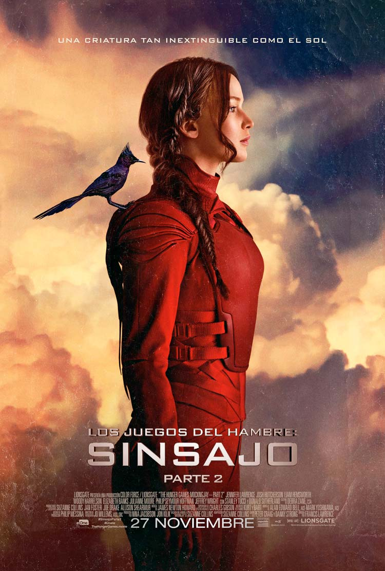 Poster-sinsajo-parte-2