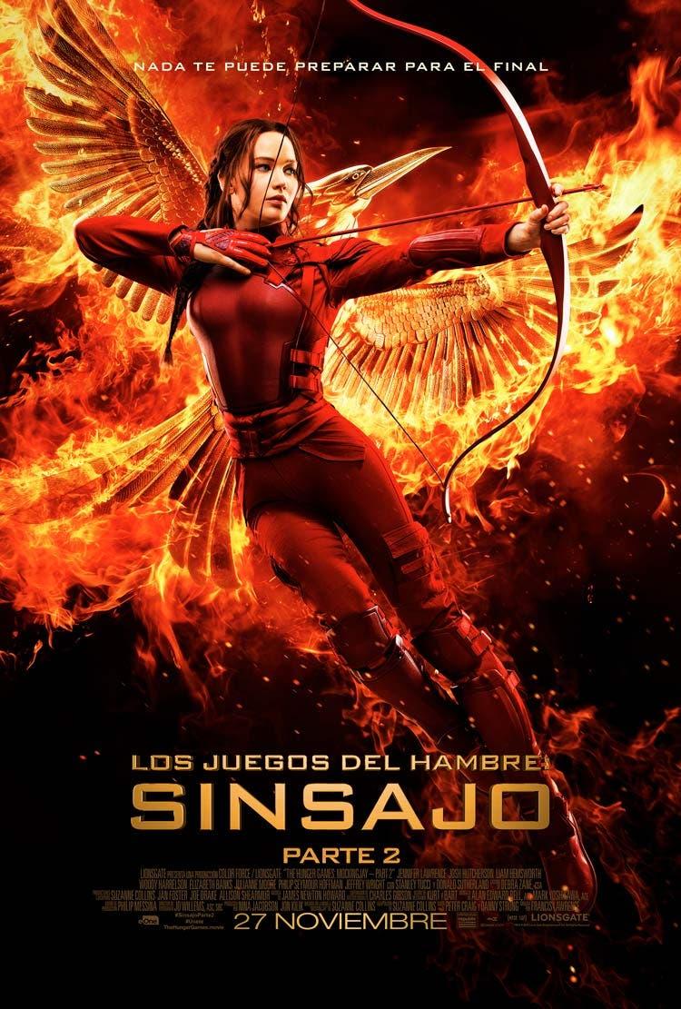 Sinsajo-parte-2-poster-final