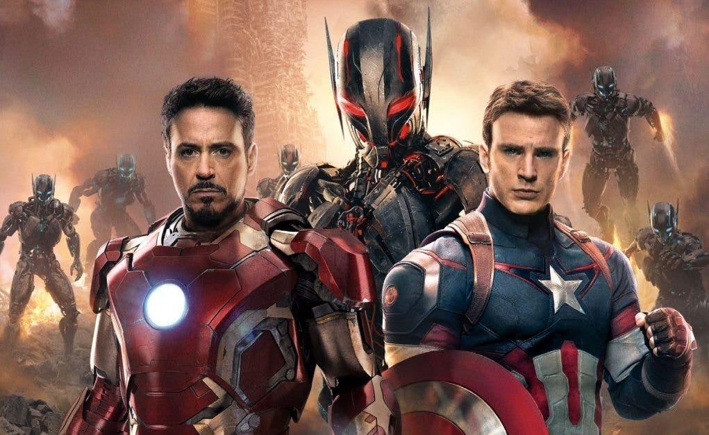 Teoría Marvel: Ultron podría ser el próximo gran villano cósmico