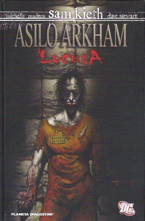 asilo_arkham_locura arituclo