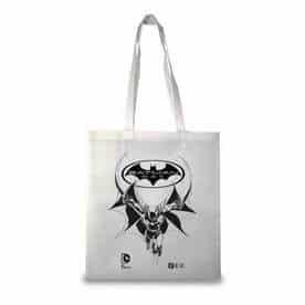 bag BAT