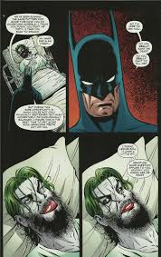 Batman Cacofonía