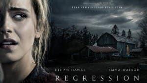 emma_watson_regression