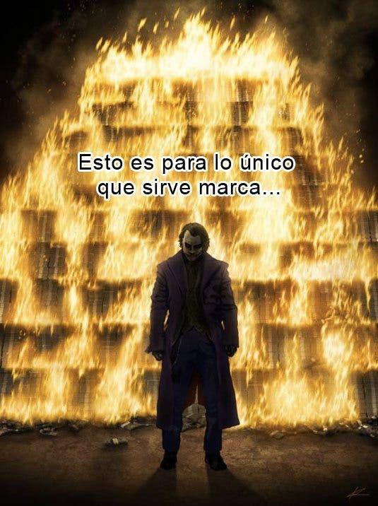 joker-fuego