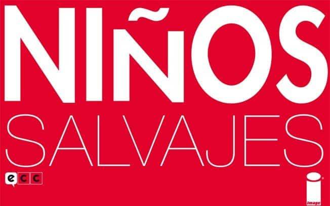 ninos_salvajes