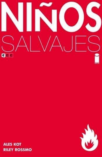 portada_ninos_salvajes