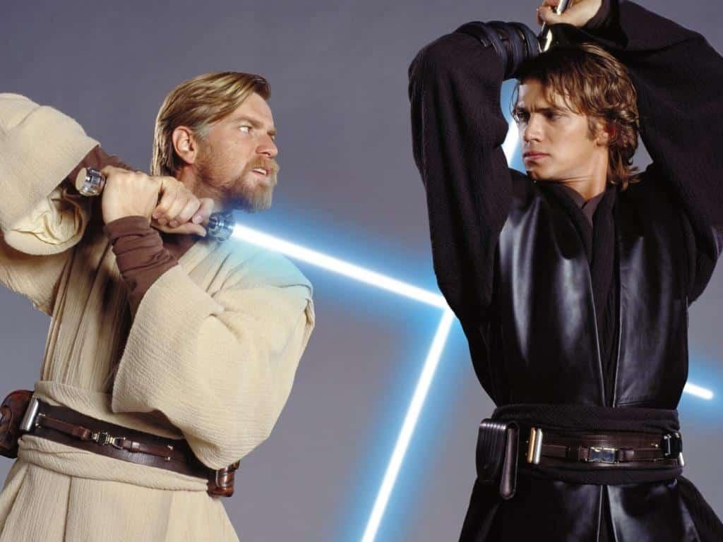 ¿Qué significa el título de Star Wars: El ascenso de Skywalker? (Teoría)