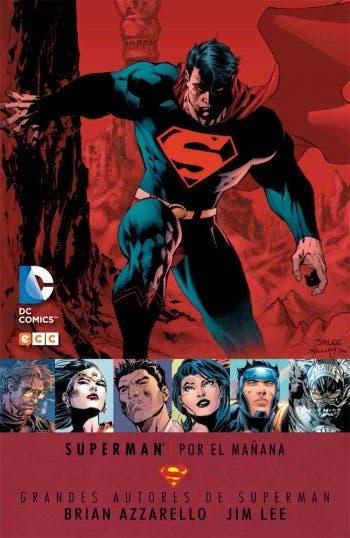 Superman_por_el_manana