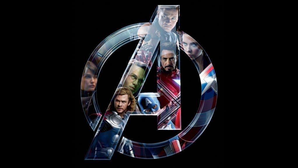 Los Vengadores en Vengadores: Infinity War (2018)
