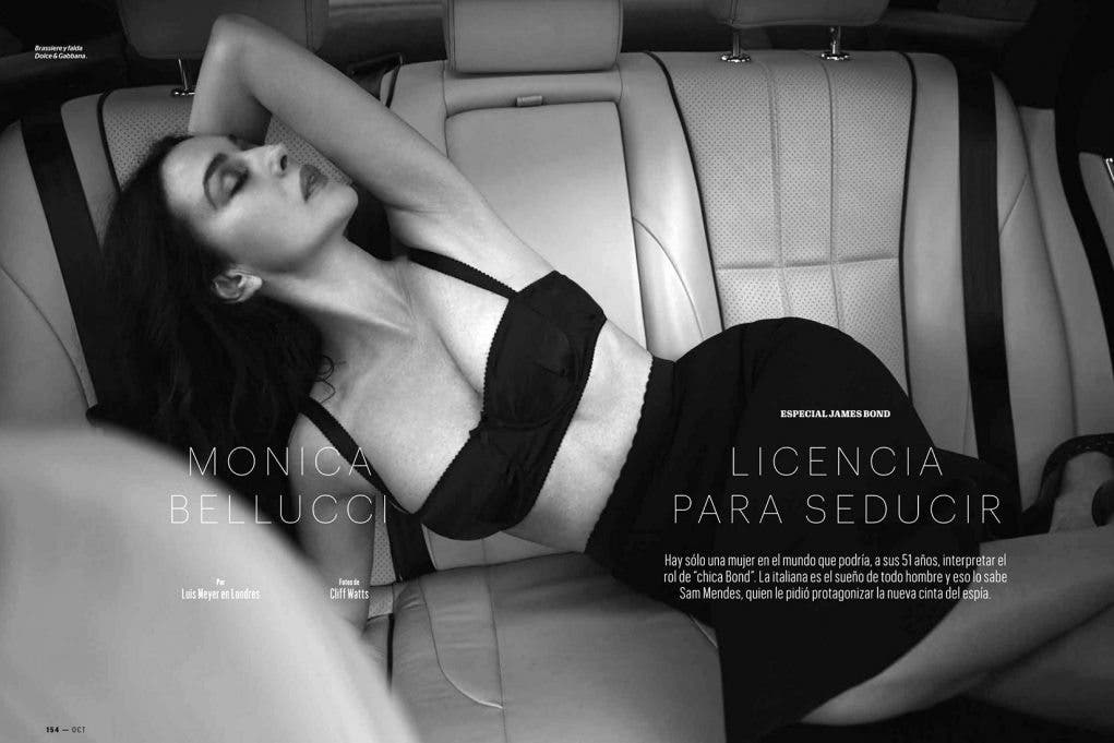 Monica-Belluci-Esquire-Mexico-2015