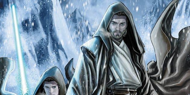 Obi-Wan-y-Anakin-Star-Wars-Marvel