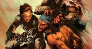 Cíclope 02: Mi vida como un pirata (Tomo Marvel)