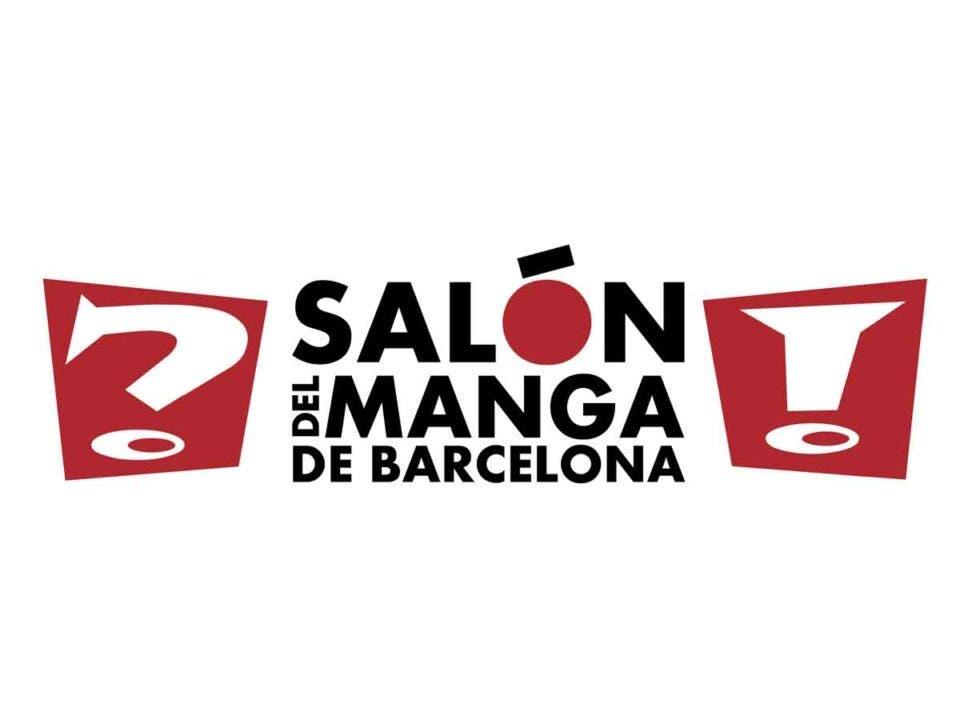 Salón del manga de Barcelona