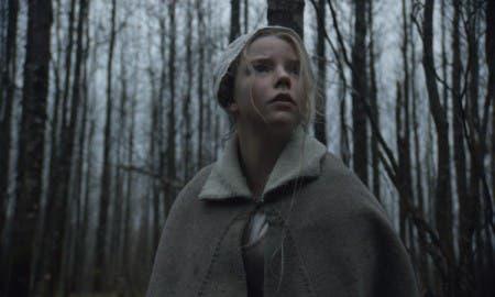 'La Bruja' Thomasin in woods finishedcomp