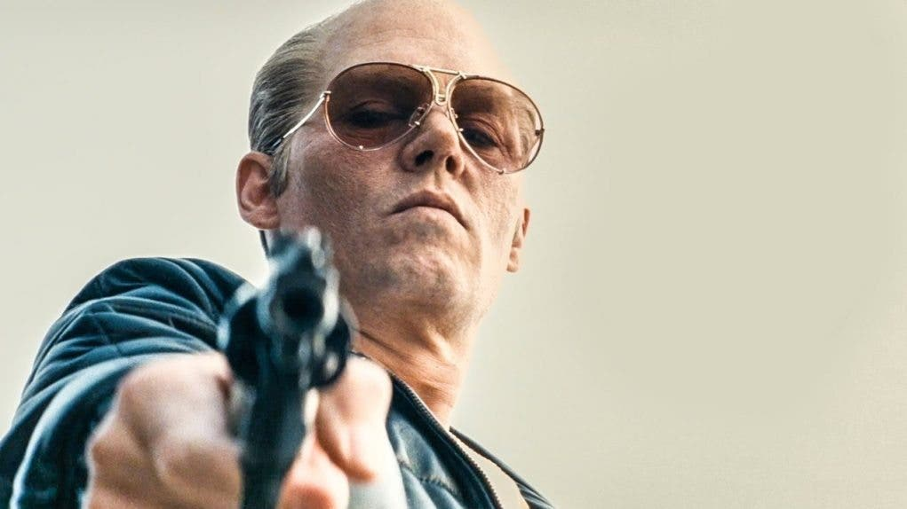 black-mass-Johnny-depp