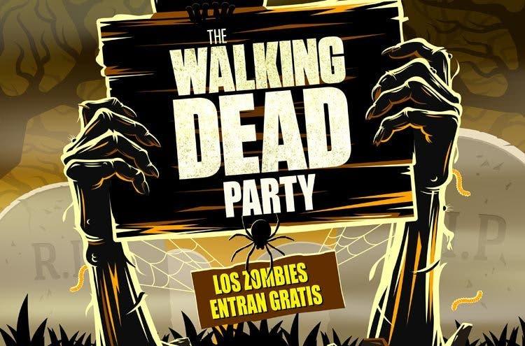 fiesta-the-walking-dead