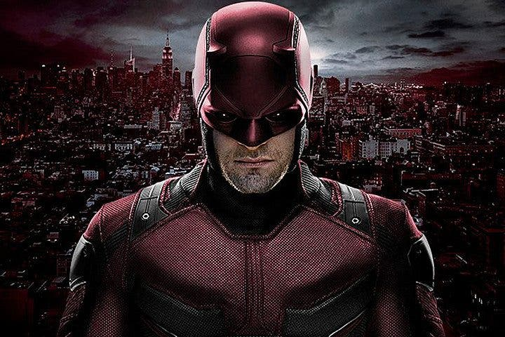 marvels-daredevil