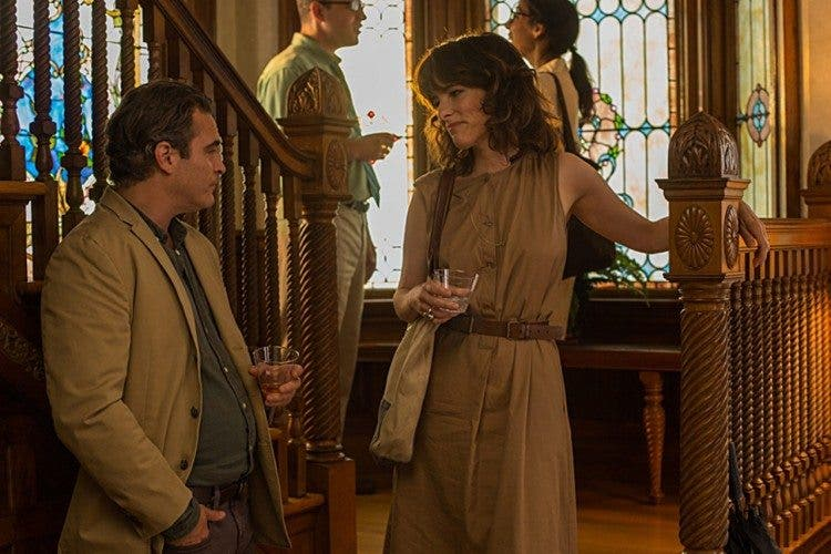 parker-posey-in-irrational-man