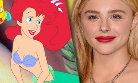 06-little-mermaid-chloe-grace-moretz.w529.h529