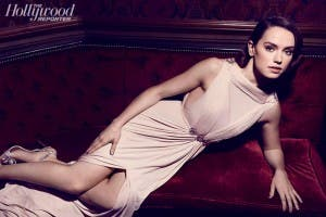 Daisy-Ridley-Hollywood-Reporter-2015