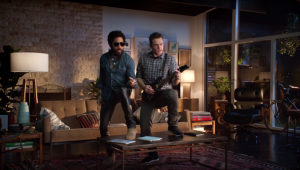 Lenny-Kravitz-James-Franco-Guitar-Hero