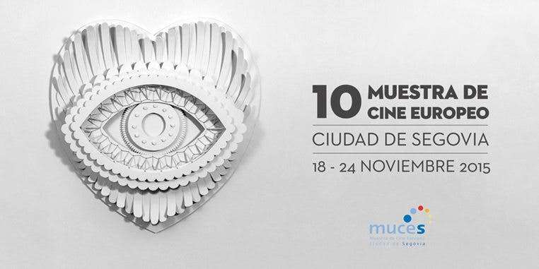 MUCES_2015