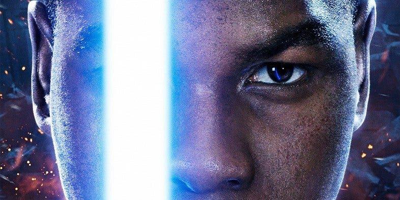 Star-Wars-Finn-character-poster