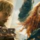 Zackary Levi y Ray Stenvenson en Thor Ragnarok