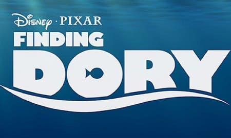 dory-1